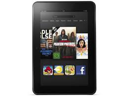 amazon-fire-hd