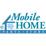 Mobile Home Parts Store